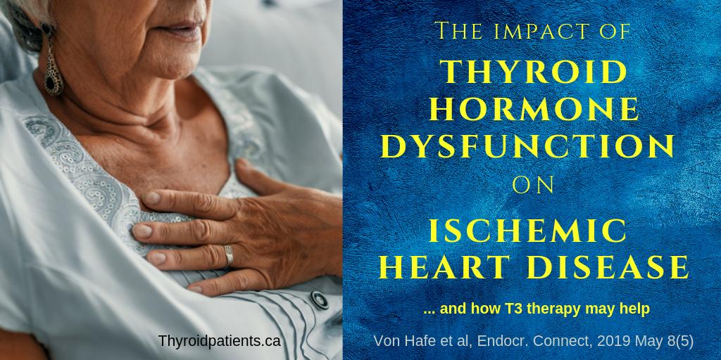 thyroidpatients.ca